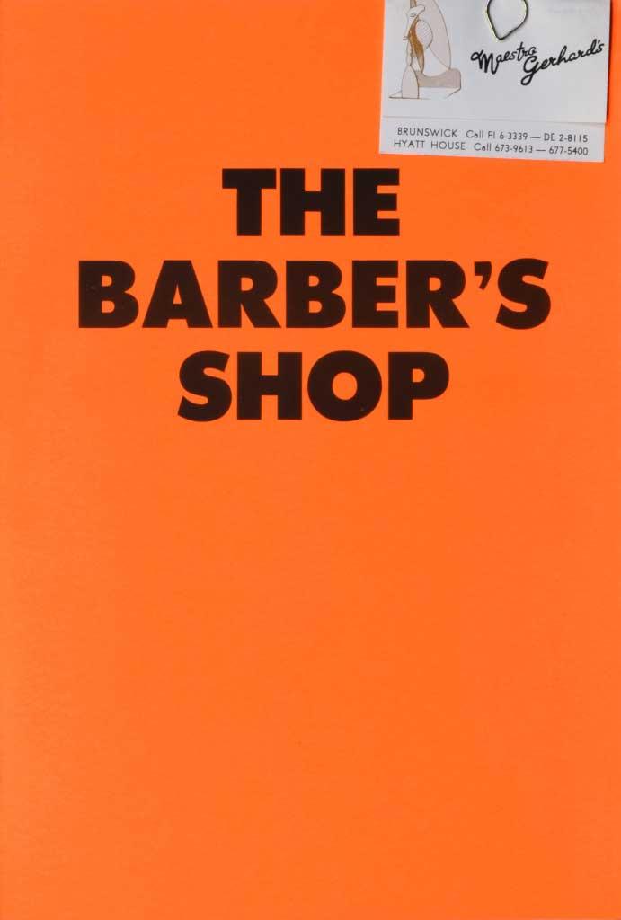 Copley_Barber_F