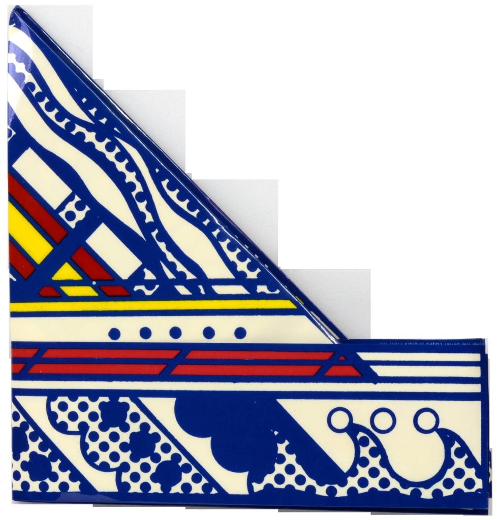 Lichtenstein_F
